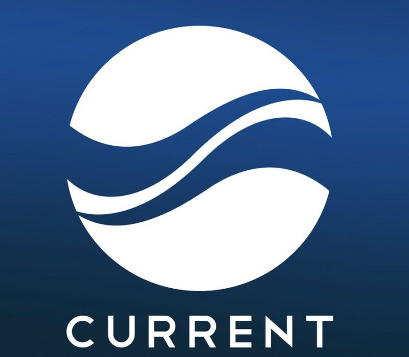 current_logo