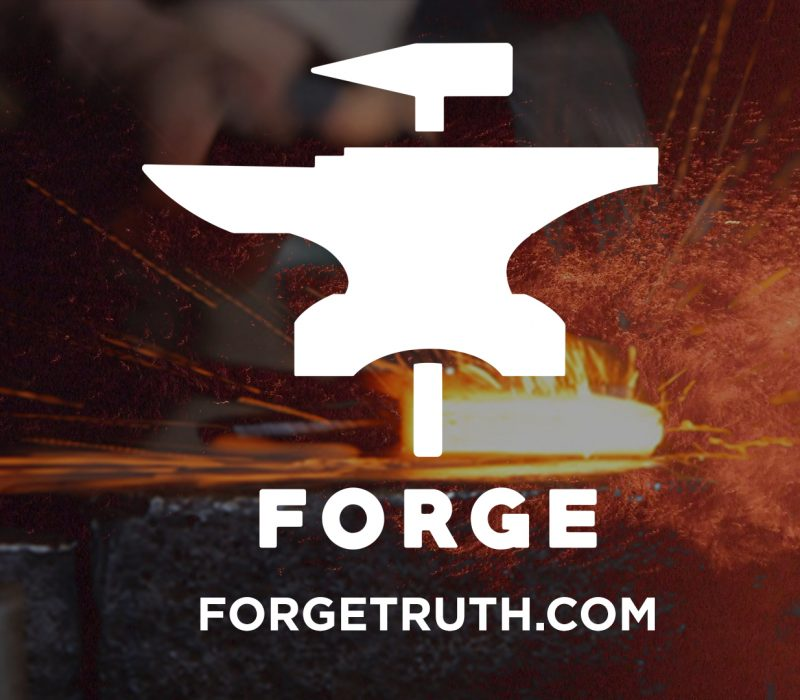 Forge_pp