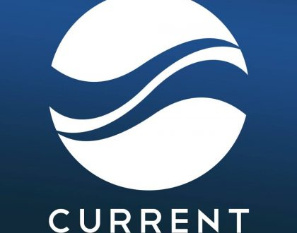 Spring Current Event 2019