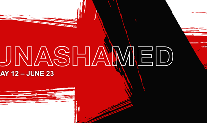 Unashamed - Part 6, WHY were they Unashamed?