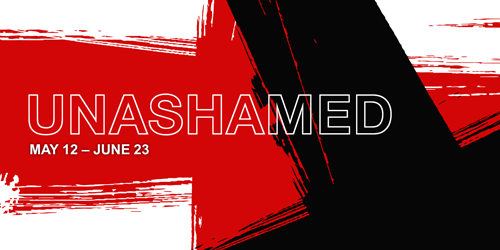 Unashamed - Part 5, Jesus, Paul and Hudson