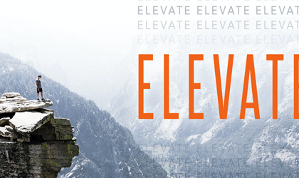 Elevate - The Promises of God